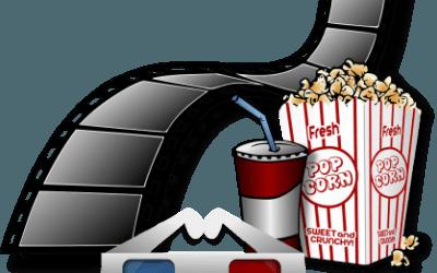 Films 50 + avond