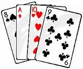 kaarten-3