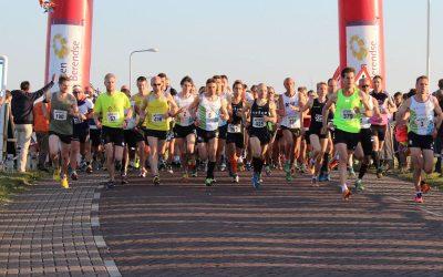 13e Omloop van Ter Heijde groot succes!