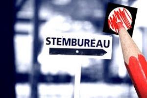 Stembureau