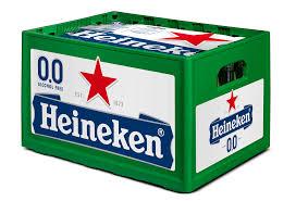 Te koop 0 % Bier